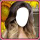 Ombre Hair Salon Photo Editor windows phone