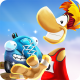 Rayman Adventures windows phone