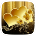 /APK_Golden-Hearts-Theme_PC,55631014.html
