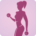 /female-hard-workouts