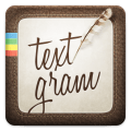 /Textgram-write-on-photos-para-PC-gratis,1735502/