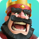 Clash Royale windows phone