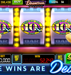 slot games free for android [ 1440 x 900 Pixel ]
