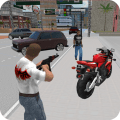 /APK_Russian-Crime-Simulator-2_PC,9121442.html