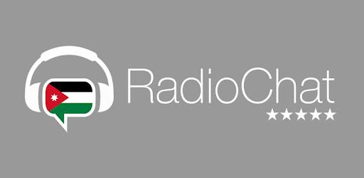 GRATUIT ROTANA TÉLÉCHARGER RADIO