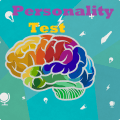 /APK_Personality-Test_PC,51334413.html
