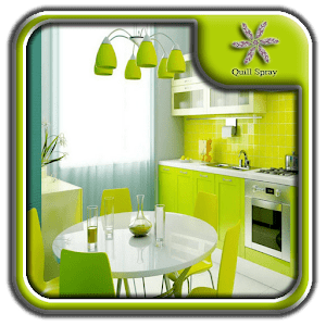 kitchen window treatments ideas roll about cart 廚房窗戶處理 google play android 應用程式