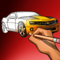 /Car-Drawings-para-PC-gratis,3257129/