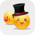 /APK_Z-Emoji-Camera_PC,1775882.html