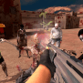 Dead Target Effect 2 Zombie Fps Shooting Game Apps On