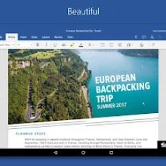 Ano Ang Venn Diagram Tagalog 2008 Subaru Impreza Radio Wiring Microsoft Word Mga App Sa Google Play
