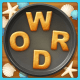 Word Cookies windows phone