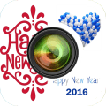 /vi/2016-new-year-card-your-photo