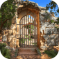 Can You Escape Ruined Castle 2 icon