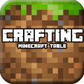 /APK_Crafting-Table-For-Minecraft_PC,27462573.html
