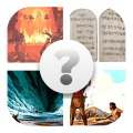 /APK_Best-Bible-Trivia-Quiz_PC,4870678.html