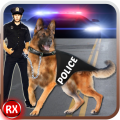 /APK_Police-Dog-Chase-Crime-City_PC,1320133.html