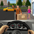 /APK_Delivery-Game_PC,29092641.html