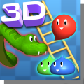/snakes-and-ladders-3d-battle