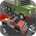 /APK_Zombie-Traffic-Racer-Rider-3D_PC,48960838.html