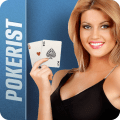 /Texas-Poker-para-PC-gratis,1566157/