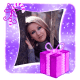 com.Top.Friendly.Apps.Games.Cute.Christmas.Pic.Frames.Pro