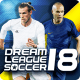 Dream League Soccer pc windows