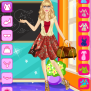 High School Dress Up For Girls Android Apps On Google Play