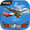 /APK_Flight-Simulator-Paris-2015_PC,301132.html