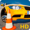 /APK_Car-Parking-3D-HD_PC,117725.html