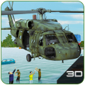 /APK_Army-Helicopter-Flood-Relief_PC,130645.html