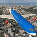 /APK_Airplane-Pilot-Simulator-3D_PC,58255.html