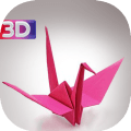 /Make-Easy-Origami-For-Free-para-PC-gratis,3299257/