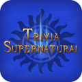 /APK_Trivia-Quiz-Supernatural_PC,30030232.html
