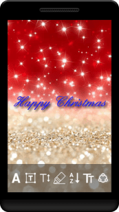 Christmas Greeting Cards APK