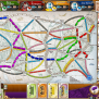 Ticket To Ride Android Apps On Google Play