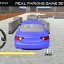 Car Game Unblocked At School Games World