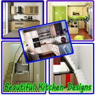 kitchen design app decorative molding cabinets 美丽的厨房设计 google play 上的andr oid 应用 屏幕截图缩略图
