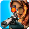 /APK_Sniper-Assassin-3D-Gun-Killer_PC,55086303.html