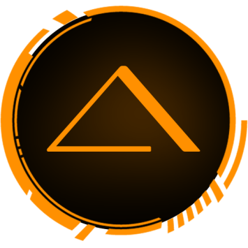 Aeon - Icon Pack App For PC Windows 7, 8, 10 Free Download