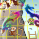 Dragons and Ladders windows phone