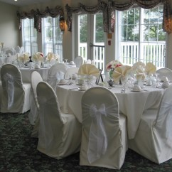 Chair Cover Hire Telford Shropshire Dxracer Gaming Chairs Review For Weddings And Special Occasions Frequently Asked Questions