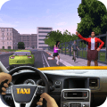 /APK_Taxi-City-Driver_PC,274076.html
