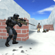 Gun & Strike 3D windows phone