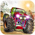 /Monster-Truck-Desert-Drive-para-PC-gratis,3400160/