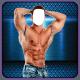 Bodybuilding Photo Editor windows phone