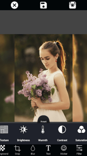Pro Camera - Photo Editor APK