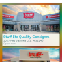 Stuff Etc Quality Consignment Android Apps On Google Play