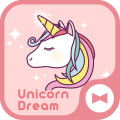/ru/simpatichnye-oboi-unicorn-dream