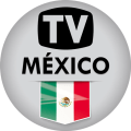 /tv-channels-mexico